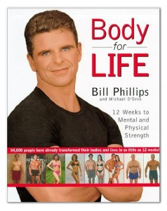 body-for-life-01-238x300