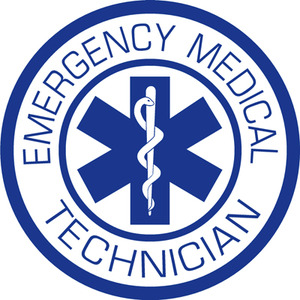 emt this nerd is on fire nerd clipart free nerd clip art black and white free