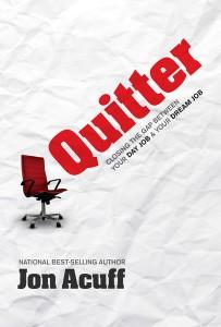 Quitter-203x300