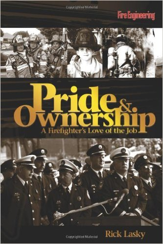 Pride and Ownership